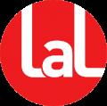 LAL - Cidade do Cabo