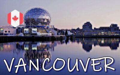 Intensa Vancouver